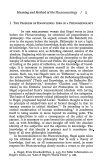 selection one - Sound and Signifier - Page 3