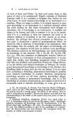 selection one - Sound and Signifier - Page 4