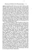 selection one - Sound and Signifier - Page 5