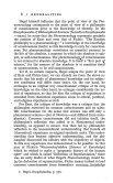 selection one - Sound and Signifier - Page 6