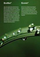 BASF - Seite 2