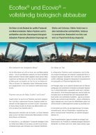 BASF - Seite 6