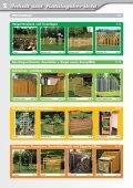 download_de_S_files/Silvan 2013.pdf - Seite 2