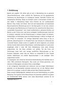 Diplomarbeit - Brungs - 2008 - Hochschule Neubrandenburg - Seite 5