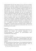 Diplomarbeit - Brungs - 2008 - Hochschule Neubrandenburg - Seite 6