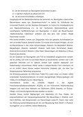 Diplomarbeit - Brungs - 2008 - Hochschule Neubrandenburg - Seite 7
