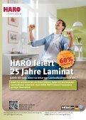 Angebote zum Niederknien - Holz Kolm - Seite 2