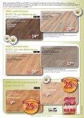 Angebote zum Niederknien - Holz Kolm - Seite 3