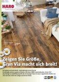 Angebote zum Niederknien - Holz Kolm - Seite 4