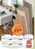 Angebote zum Niederknien - Holz Kolm - Seite 5