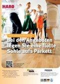 Angebote zum Niederknien - Holz Kolm - Seite 6