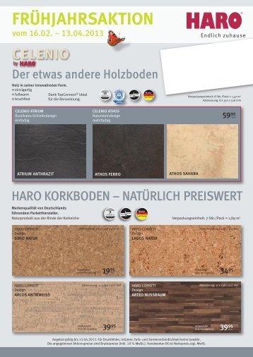 zum Prospekt als PDF - Himmel & Weiss