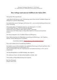 katalog2011 1 - Weinreich Yachtcharter