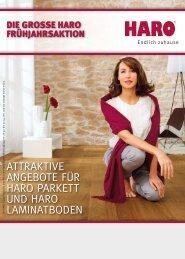 95 - Der Onlinekatalog zum Blättern online
