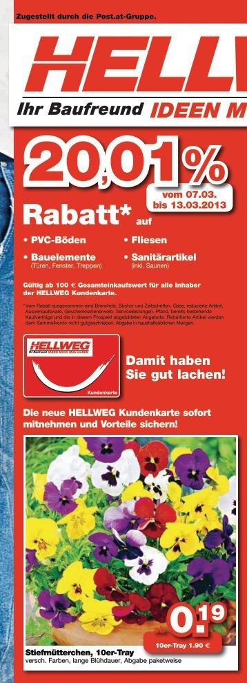 ab19.99 - Hellweg