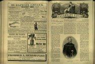 Vasárnapi Ujság - 41. évfolyam, 16. szám, 1894. április 22. - EPA