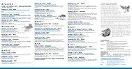 Programm Faltblatt 2013 zum Runterladen(PDF, 681 KB - NABU ...
