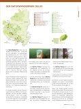 Parcours - LEADER - Clervaux Vianden - Seite 5