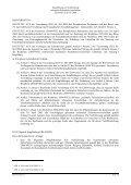 Empfehlung zur Notifizierung nationaler Sicherheitsvorschriften - ERA - Seite 2