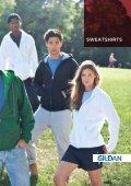 SWEATShirTS - Page 2