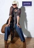 Új szezon, új divat - Árkád Bevásárlóközpont - Page 2
