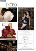 Új szezon, új divat - Árkád Bevásárlóközpont - Page 4