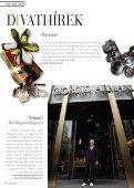 Új szezon, új divat - Árkád Bevásárlóközpont - Page 6