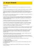 Guida a Ubuntu - Per Principianti - Marco Salatin - Page 5