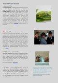 sakura Herbst 2009 als pdf - Langsdorff - Seite 5