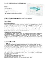 Methoden zur Kindermitbestimmung in der Gruppenstunde.pdf