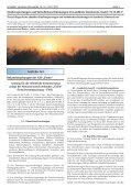 Nummer 51, erschienen am 28. Dezember 2011 - Landkreis ... - Seite 3