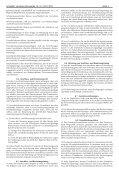 Nummer 51, erschienen am 28. Dezember 2011 - Landkreis ... - Seite 4