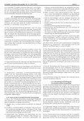 Nummer 51, erschienen am 28. Dezember 2011 - Landkreis ... - Seite 5