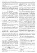 Nummer 51, erschienen am 28. Dezember 2011 - Landkreis ... - Seite 6