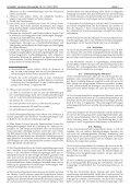 Nummer 51, erschienen am 28. Dezember 2011 - Landkreis ... - Seite 7