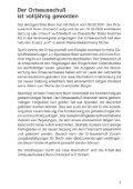 Ganzseitiger Faxausdruck - Ortsausschuss Bonn-Dransdorf - Seite 5