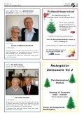 Amtliche Bekanntmachungen KW 50/2012 - Althengstett - Seite 3