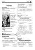 Amtliche Bekanntmachungen KW 50/2012 - Althengstett - Seite 7