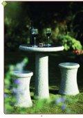 The granite company - Garden Centre de Lavaux - Seite 2