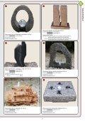 The granite company - Garden Centre de Lavaux - Seite 7