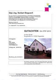 Dipl.-Ing. Norbert Bogusch