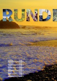 Download (pdf, 6,4 MB) - Weltweitwandern