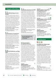 PEKiP-Kurse - Übersicht (PDF)