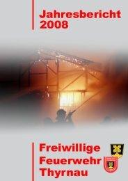 hier klicken! - Freiwillige Feuerwehr Thyrnau