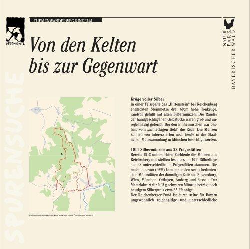 300.00 Kb - Naturpark Bayerischer Wald
