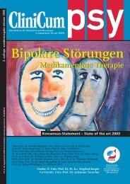 KONsensus A4.Sdr.CC psy - Österreichische Gesellschaft für ...
