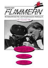 folgenden Link - Film- und Fernsehmuseum Hamburg