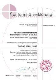 PDF herunterladen - Hela Profi Zentrum