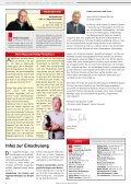 Wir in Lütgendortmund - Dortmunder & Schwerter Stadtmagazine - Page 2