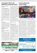 Wir in Lütgendortmund - Dortmunder & Schwerter Stadtmagazine - Page 3